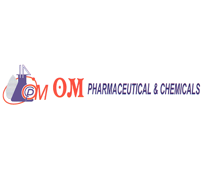 Om Pharmaceuticals Ltd.