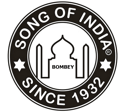 R-Expo (Song of India)